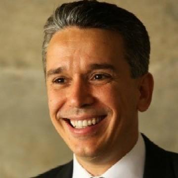 Deputado Felipe Carreras não descarta disputa à prefeitura do Recife em 2020