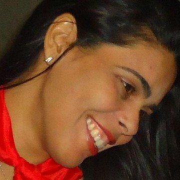 Ex-policial é condenado pela morte de ex-companheira