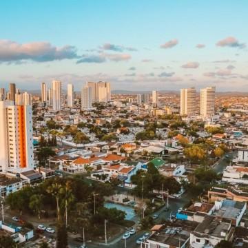 Confira quais são os bairros de Caruaru com maiores concentrações de renda familiar e de empresas instaladas