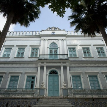 Fundaj lança prêmio Delmiro Gouveia de Economia Criativa