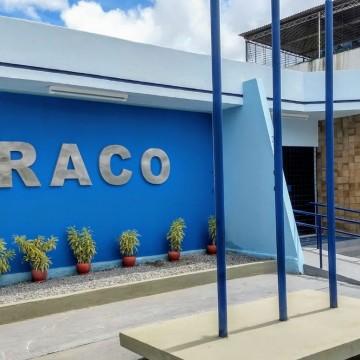 Operação Terra Velha cumpre 13 mandados de prisão na mata sul de Pernambuco