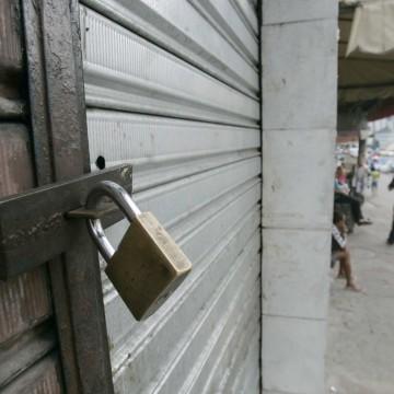 Caruaru e Bezerros terão atividades econômicas restritas por dez dias