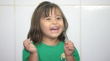 Apae Caruaru lança campanha para arrecadar doações