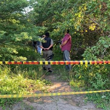 Corpo de jovem caruaruense desaparecida em João Pessoa é encontrado em mata na capital paraibana