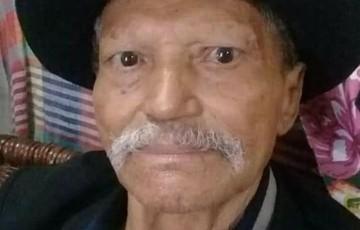 Morre poeta Paulo Pereira