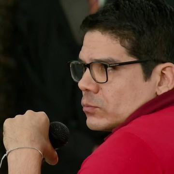 Edvan Luiz da Silva é condenado a 30 anos pelo estupro e homicídio de Tassia Mirella