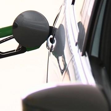 TRF-5 proíbe venda direta de etanol hidratado a postos de combustíveis