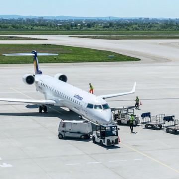 Nove aeroportos brasileiros estão entre os mais pontuais do mundo. Nordeste tem destaques