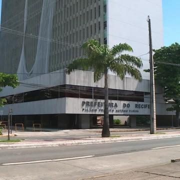 Recife recebe injeção de R$ 237 milhões com o pagamento de 39 mil servidores