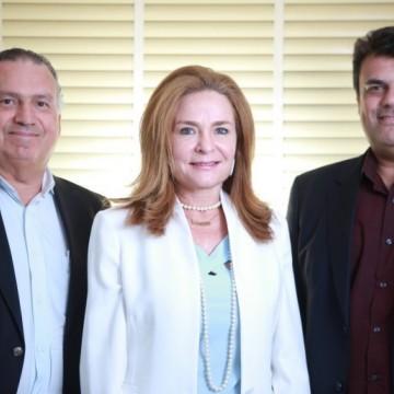 CBN traz novo conteúdo com foco em economia e negócios