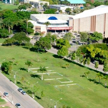 Escuta qualificada ajuda servidores e estudantes da UFPE a enfrentar isolamento
