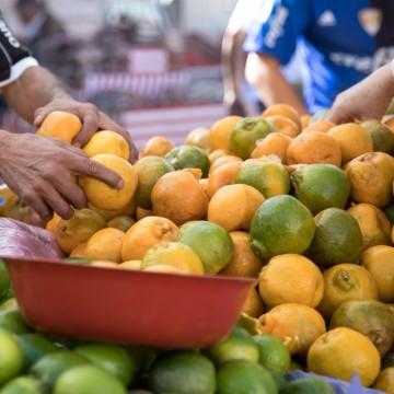 Prévia da inflação no Grande Recife volta a acelerar em maio