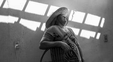 Fotógrafo carioca expõe no Agreste de PE