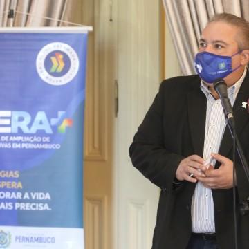Programa Opera + garante 50 mil cirurgias eletivas no Estado
