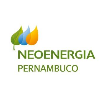 Neoenergia Pernambuco zera multa dos clientes que estão com as contas em atraso