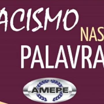 Cartilha que busca reduzir expressões racistas gera polêmica entre os magistrados de PE