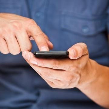 Projeto de Lei garante o uso de créditos de telefone pré-pago além do prazo