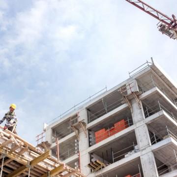 Novas regras para concessão de crédito imobiliário