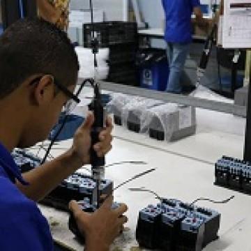 Em silêncio, italiana Injecta entra no Brasil ao comprar a Tron Soluções em Pernambuco