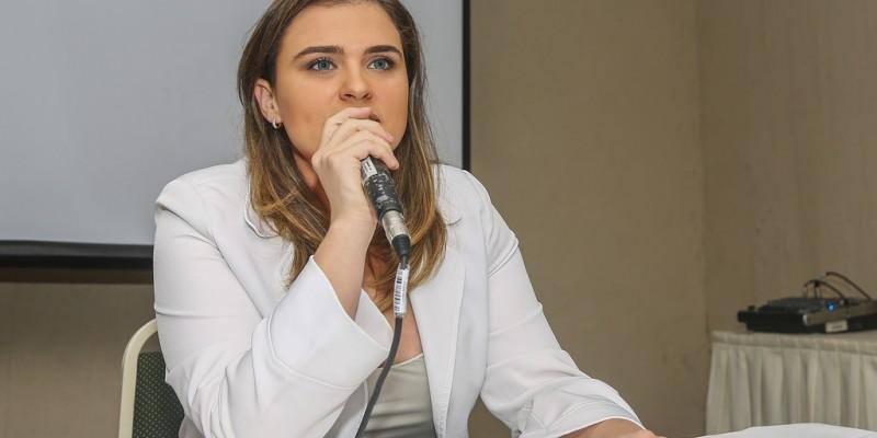 Deputada afirma que os profissionais informais estão sendo prejudicados por conta da quarentena
