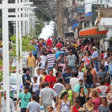 IBGE divulga resultados de pesquisa sobre os registros civis em todo o país