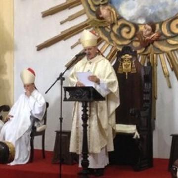 Com celebrações suspensas, igrejas utilizam a tecnologia para manter contato com fiéis