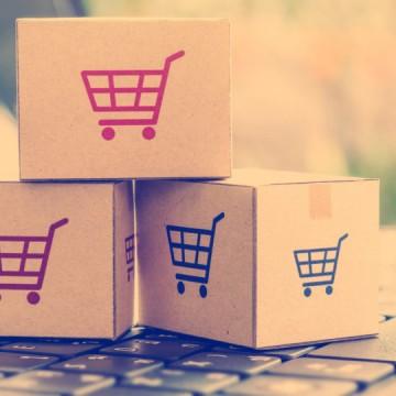 Panorama CBN: As vendas online na pandemia