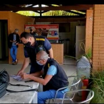 Procon interdita kartódromo em Paulista