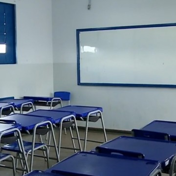 Novembro será marcado pela volta das aulas presenciais para todas as classes