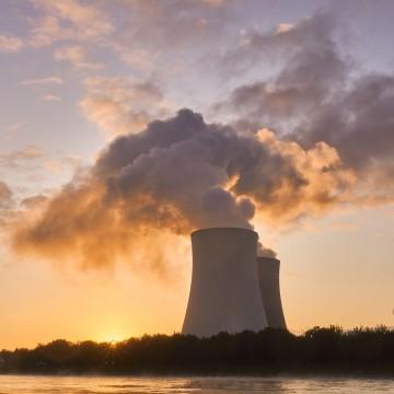 Julgamento do STF facilita instalação de usina nuclear em Pernambuco