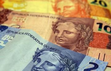 Baixa inflação permitiu corte nos juros, avaliam entidades