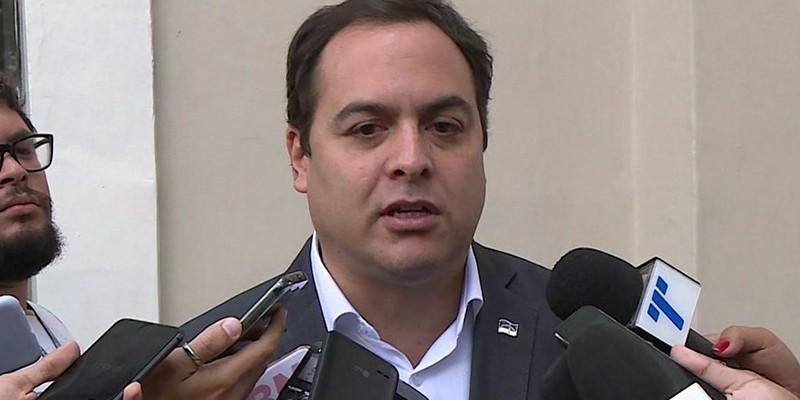 Direção alegou necessidade de reforma para fechamento da unidade no Recife