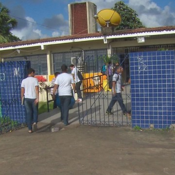 Diretor de escola estadual é denunciado por desvio de recursos da unidade de ensino