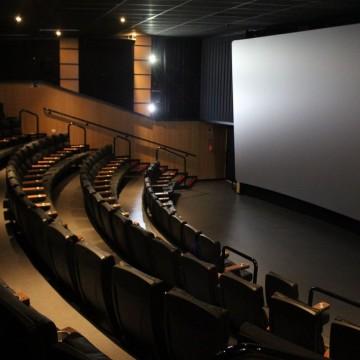 Campanha ' Juntos Pelo Cinema' cria ações para linkar público a salas de exibição