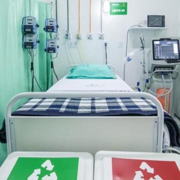 Panorama CBN: A logística hospitalar em meio a pandemia