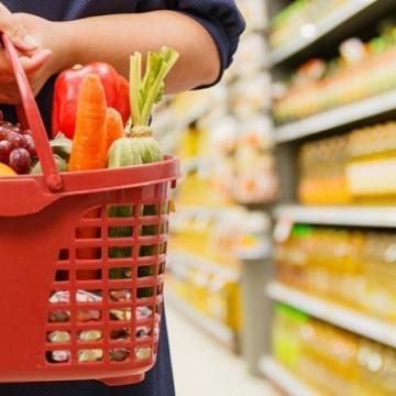 Código do Consumidor foi muito debatido, diz autor da lei estadual