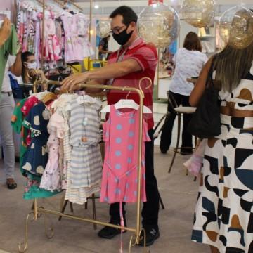 Rodada de Negócios da Moda Pernambucana deve injetar cerca de R$ 15 milhões na economia
