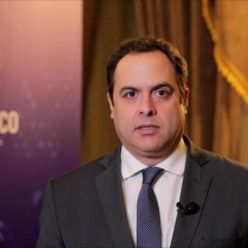Repercussão do debate com o Governador Paulo Câmara