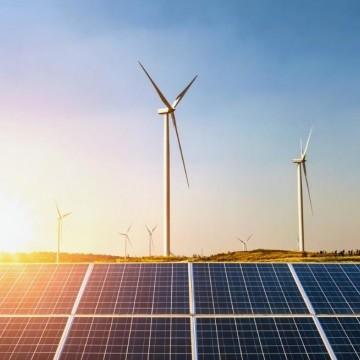 Tecnologia de energia solar avança e pode ajudar economia