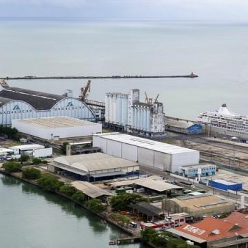 Em acordo com a UFPE, Porto do Recife vai hospedar Laboratório Flutuante