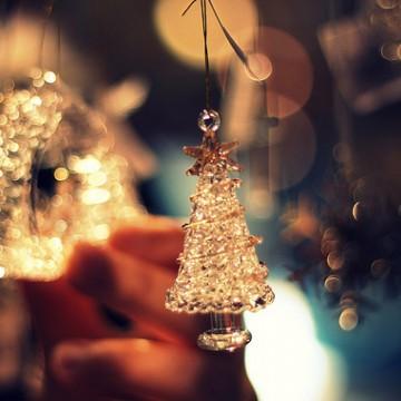 Festividades de final de ano intensificam luto e saudade