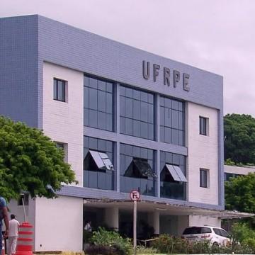 Aulas do período letivo excepcional da UFRPE começam no dia 17 de agosto