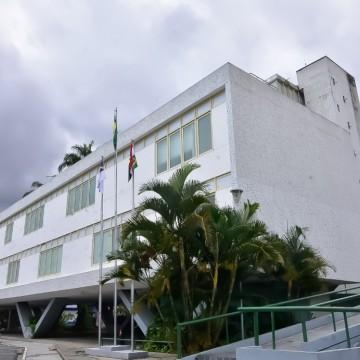 Prefeitura de Caruaru cancela ponto facultativo no Carnaval 2021