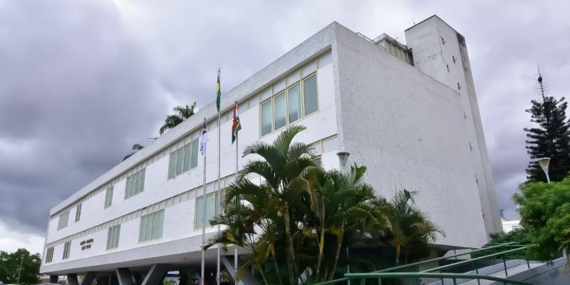 Nos dias 15, 16 e 17 de fevereiro de 2021 não haverá ponto facultativo para os festejos carnavalescos, sendo normal o expediente no serviço público municipal