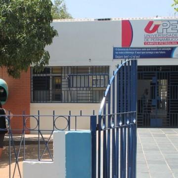 Escolas de Aplicação da UPE abrem inscrições para o processo seletivo 2021