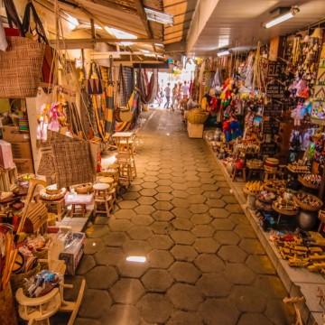 Iphan revalida a Feira de Caruaru como Patrimônio Cultural do Brasil