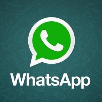 TSE lança tira-dúvidas no WhatsApp