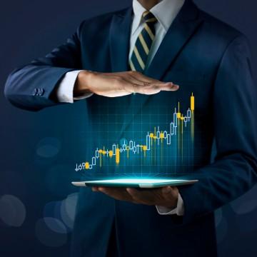 Confira as principais notícias em economia na semana
