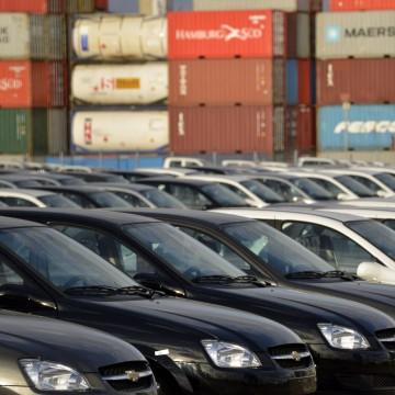 Balança de Pernambuco continua deficitária mesmo com o aumento das exportações