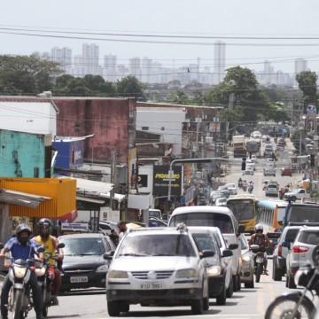 Comissão Especial analisa emendas ao Plano Diretor do Recife